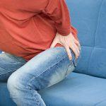 [中環痔瘡醫生 資訊] 如何治療痔瘡:簡要介紹可用的治療方法
